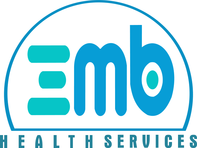 3mb Health Services